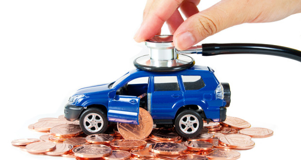 Car Repair Insurance >> Auto Repair Shops