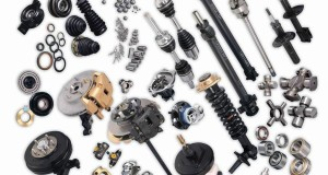 Cheap Auto Parts – Why Discount Auto Parts Are Better Than Used Car Parts