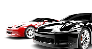 What Is An Auto Body Shop?