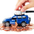 Do I Need Car Repair Insurance for Used Cars